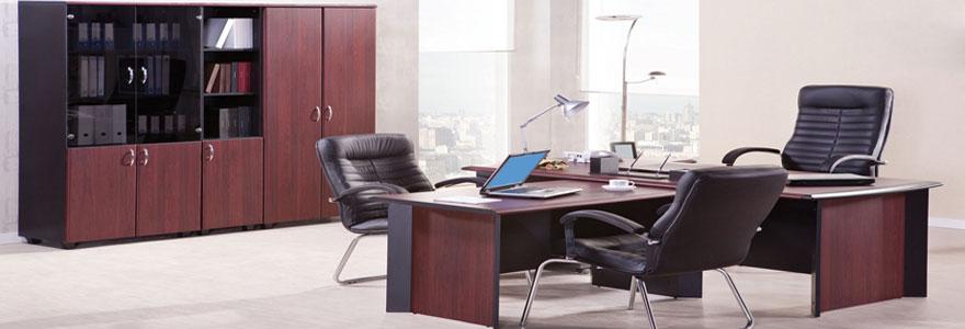 meuble de bureau pas cher,
